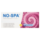 No-Spa 40 tabletek