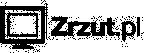 uroFuraginum 30 tabletek