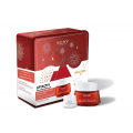 VICHY LIFTACTIV XMASS COLLAGEN SPECIALIST