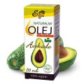 Olej z awocado 50 ml