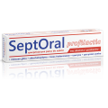 SeptOral Profilactic Pasta do zębów 100 ml